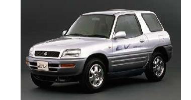 次世代自動車の検証-画像210823