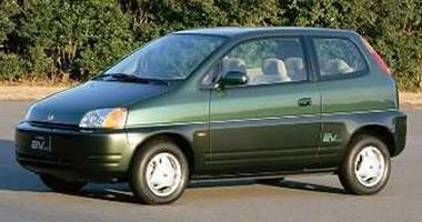 次世代自動車の検証-画像210824
