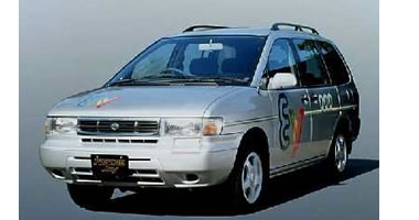 次世代自動車の検証-画像210825