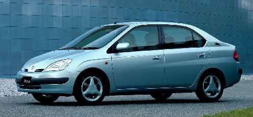 次世代自動車の検証-画像210826