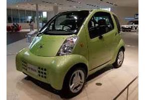 次世代自動車の検証-画像210827