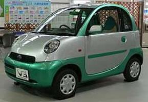 次世代自動車の検証-画像210828