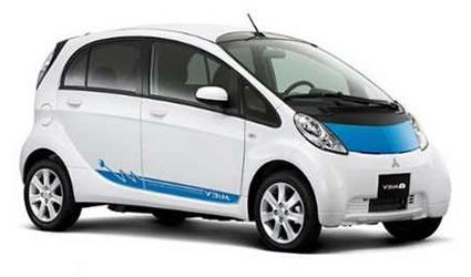 次世代自動車の検証-画像210829