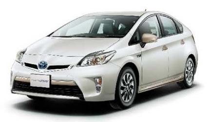 次世代自動車の検証-画像210831