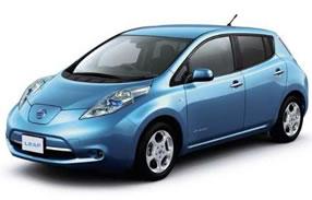 次世代自動車の検証-画像210832