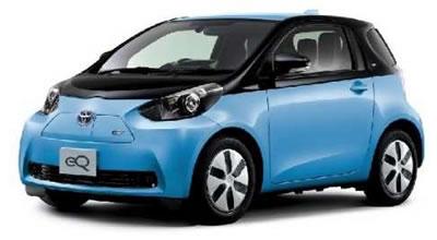 次世代自動車の検証-画像210835