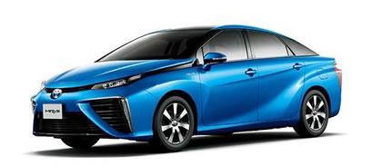 次世代自動車の検証-画像210837