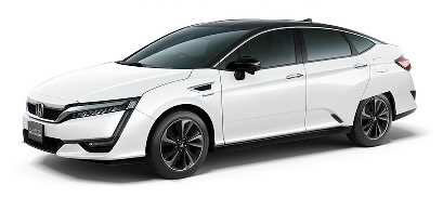 次世代自動車の検証-画像210838