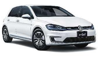 次世代自動車の検証-画像210841