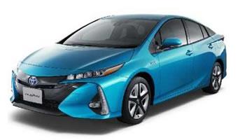 次世代自動車の検証-画像210842