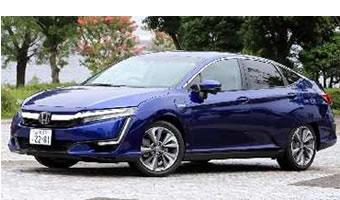 次世代自動車の検証-画像210844