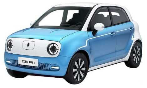 次世代自動車の検証-画像210904