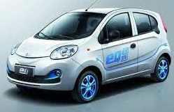 次世代自動車の検証-画像210905